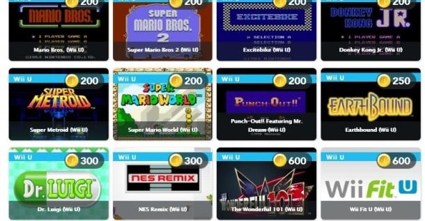 club_nintendo_rewards