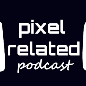Pixel Related Podcast: Episode 1 – E32015