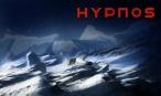 hypnos_concept_art_1