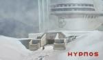 hypnos_concept_art_2