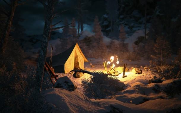 kholat_camp