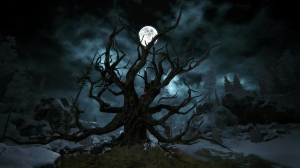 kholat_tree