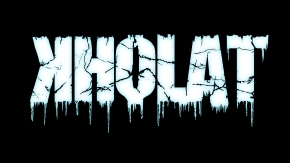 Kholat Review: Everybody's Russian