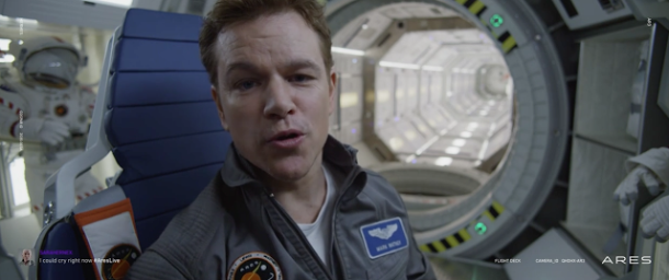 matt-damon-the martian