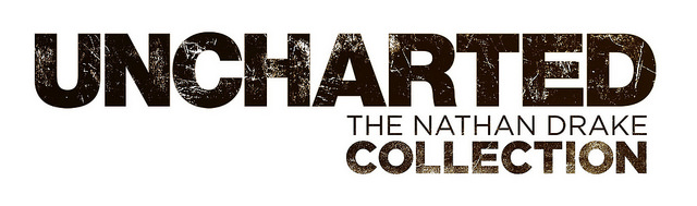 Uncharted The Nathan Drake Collection Coming To Ps4 This October