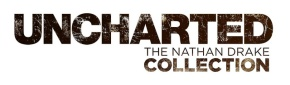 'Uncharted: The Nathan Drake Collection' Coming to PS4 This October