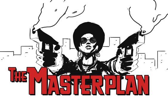 The Masterplan logo (2)