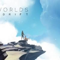 Bossa Studios Releases Fresh Batch of Screenshots For 'Worlds Adrift'
