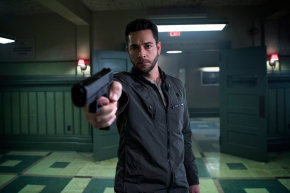 First Trailer For 'Heroes Reborn' Released