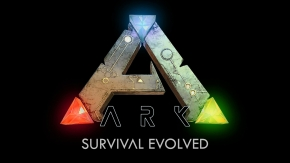 Early Access Video Preview: ARK: Survival Evolved