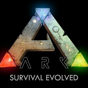 Early Access Video Preview: ARK: SurvivalEvolved