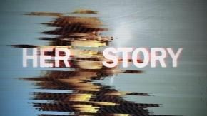 Her Story Review: A Storied Game