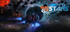Early Access Video Preview: Into The Stars