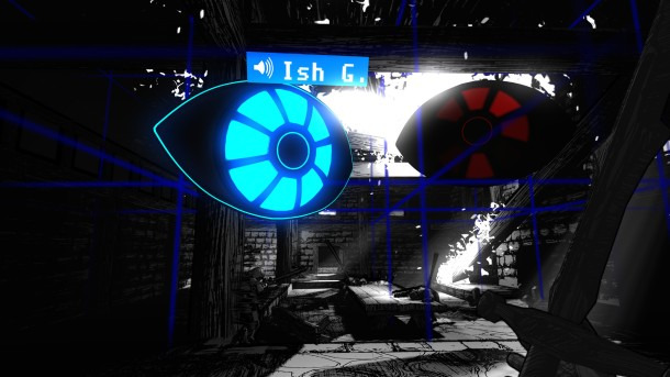 magic_circle_ish_maze