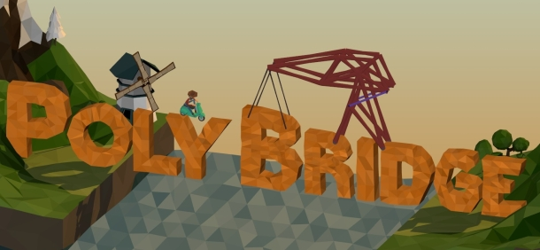 polybridge_logo