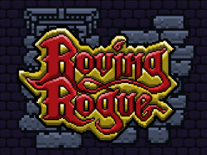 Roving Rouge Review: Tower Falling Up