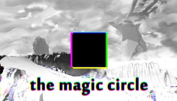 the_magic_circle_logo