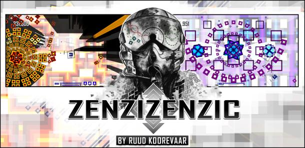 zenzizenzic_logo-filled