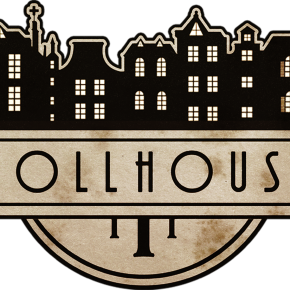 Film Noir Horror Game 'Dollhouse' Coming To PS4