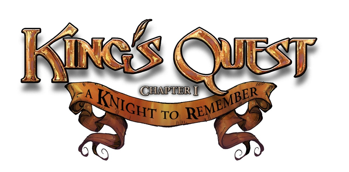King's Quest Episode 1: A Knight to Remember Review: Inconceivable!