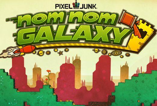 nom_nom_logo