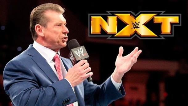 RESEM45002Vince-McMahon-NXT-WrestlingNoticiaz