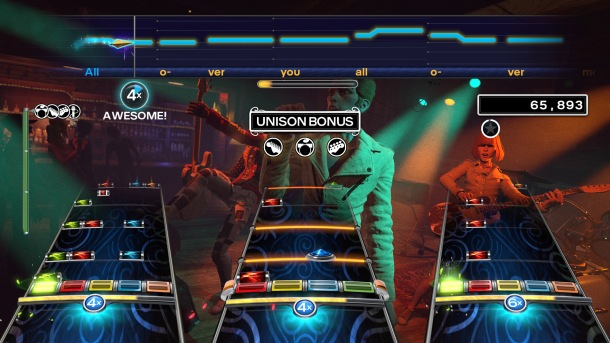 RockBand4_Screenshot01_2015-08-03-10amET