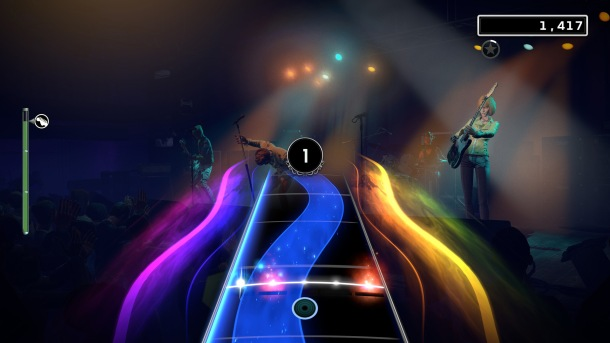 RockBand4_Screenshot06_GuitarSolo_2015-08-03-10amET