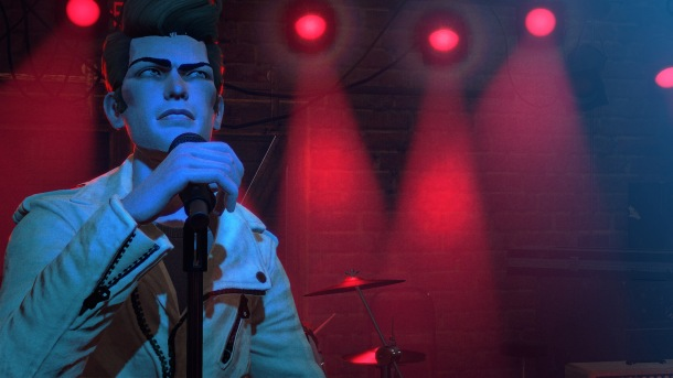 RockBand4_Screenshot07_noHUD_2015-08-03-10amET