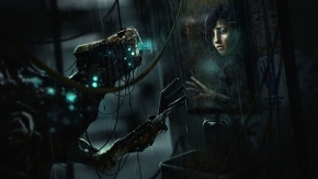 We Are Not All That We Seem – SOMA Story Trailer
