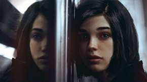 'Allison Road' Director/Creator Chris Kesler Answers Our Questions About The P.T.-Inspired HorrorGame