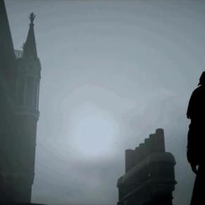 Ubisoft Announces Jack The Ripper Add-On Content For 'Assassin's Creed Syndicate'