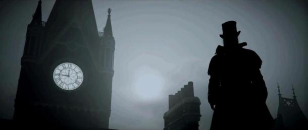 assassins_creed_syndicate_jack_the_ripper