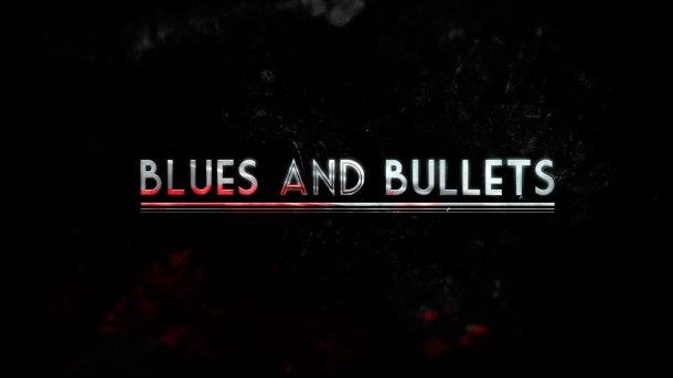 Blues-and-bullets-logo-BIG