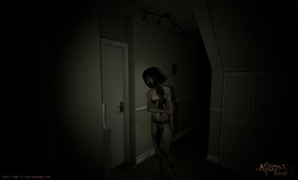hallway_lily