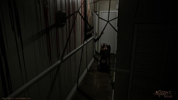 hallway_lily2