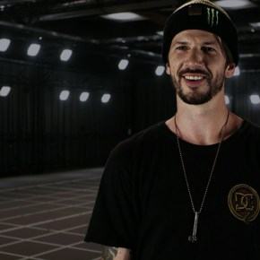 New Behind-The-Scenes Video Explores Capturing The Pros of 'Tony Hawk's Pro Skater 5'