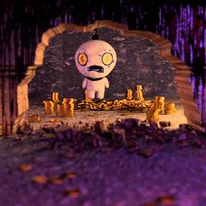Let's Look at: The Binding of Isaac:Afterbirth