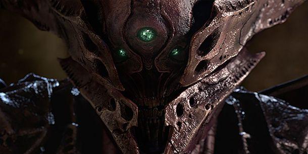 destiny_the_taken_king_oryx_