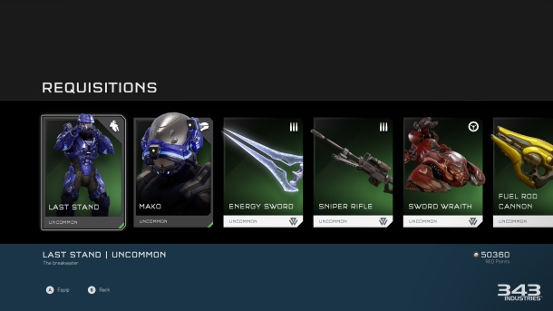 H5-Guardians-REQ-Pack-Opening-02