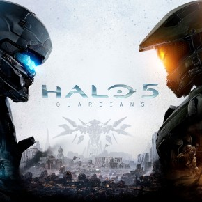 Halo 5: Guardians Review – What's Old is New Again