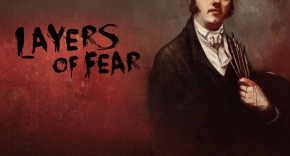 Spooky Look At: Layers ofFear