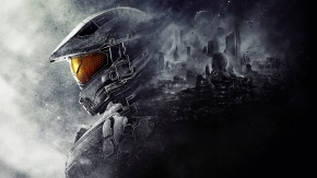 Pixel Related Podcast: Episode 9 – Who is Master Chief?