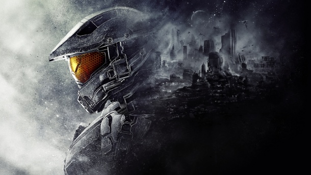 master_chief_halo_5_guardians-1920x1080
