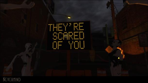 nevermind_scared