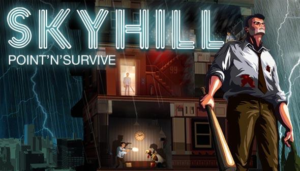skyhill_logo