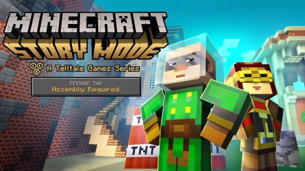 Minecraft-Story-Mode-Ep-2