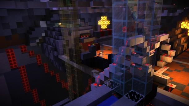 minecraftep2_redstone