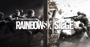 'Rainbow Six: Siege' Friend Referral Program Announced