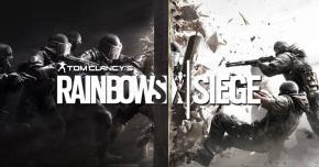 'Rainbow Six: Siege' Friend Referral ProgramAnnounced